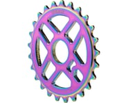 Salt Pro Sprocket (Oilslick) | alsopurchased