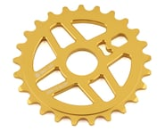 Salt Pro Sprocket (Gold) | relatedproducts