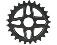 Salt Plus Center Sprocket (Black) | relatedproducts