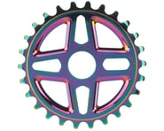 Salt Plus Center Sprocket (Oil Slick) | relatedproducts
