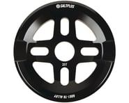 Salt Plus Orion Guard Sprocket (Black) | relatedproducts