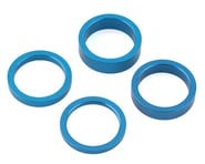 Salt Headset Spacer Set  (Blue) | relatedproducts