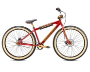 "SE Racing 2021 Monster Ripper 29"" BMX Bike (Fireball Red) (23.5"" Toptube) 