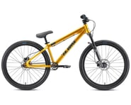 "SE Racing DJ Ripper HD 26"" Bike (Gold) (22.8"" Toptube) 