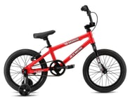 "SE Racing 2021 Bronco 16"" BMX Bike (Red) (15.1"" Toptube) 