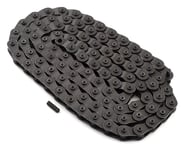 "The Shadow Conspiracy Interlock V2 Chain (Black) (1/8"") 
