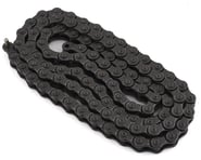 "The Shadow Conspiracy Interlock Supreme Chain (Black) (1/8"") 