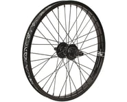 The Shadow Conspiracy Optimized LHD Freecoaster Wheel (Black) | relatedproducts