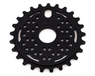 The Shadow Conspiracy Maya Sprocket (Black) (25T) | alsopurchased