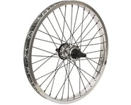 The Shadow Conspiracy Optimized LHD Freecoaster Wheel (Polished) | relatedproducts