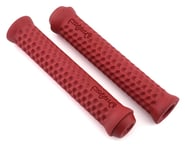 The Shadow Conspiracy Maya Grips (Joris Coulomb) (Pair) (Crimson Red) | alsopurchased