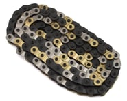 The Shadow Conspiracy Interlock V2 Chain (Gold/Black/Silver) | alsopurchased