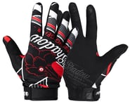 The Shadow Conspiracy Conspire Gloves (Transmission) | relatedproducts