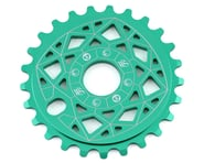 The Shadow Conspiracy VVS Sprocket (Matt Ray) (British Racing Green) | relatedproducts