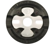 The Shadow Conspiracy Sabotage Guard Sprocket (Polished) | product-related