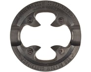 The Shadow Conspiracy Sabotage Sprocket Replacement Guard (Black) | alsopurchased