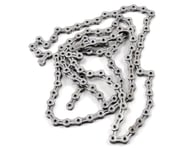 Shimano Ultegra CN-6701 Chain (Silver) (10 Speed) (116 Links) | alsopurchased