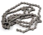Shimano Deore CN-HG54 MTB Chain (Silver) (10 Speed) (116 Links) | alsopurchased
