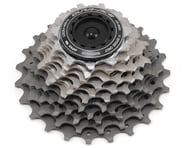 Shimano Dura-Ace CS-9000 11-Speed Cassette | relatedproducts
