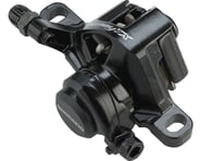 Shimano BR-TX805 Tourney Disc Brake Caliper (Black) | relatedproducts