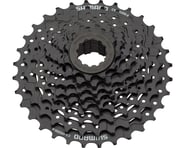 Shimano CS-HG200 9-Speed Cassette (Black) | product-also-purchased
