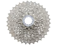 Shimano CS-HG50 8-Speed Cassette (Silver) | alsopurchased