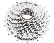 Shimano Alivio CS-HG51 8-Speed Cassette (Silver) | alsopurchased