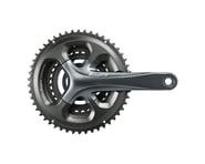 Shimano Tiagra 4703 10-Speed Crankset (175mm) (30/39/50t) | relatedproducts