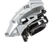 Shimano Acera FD-M3000 Front Derailleur (3 x 9 Speed) (28.6/31.8/34.9mm) | relatedproducts