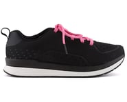 Shimano SH-CT500 Women's Cycling Shoes (Black) | relatedproducts