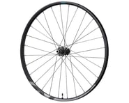"Shimano Deore XT Trail 27.5"" Tubeless Wheelset (Black) (Boost) 