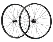 "Shimano Deore XT M8120 Trail Wheelset (29"") 