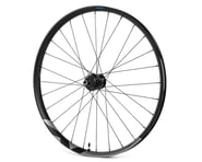 """Shimano Deore XT Trail 27.5"""" Tubeless Rear Wheel (Black) (12 x 148mm) 