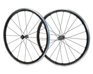 Shimano Dura-Ace WH-R9100-C40-CL Carbon Clincher Wheelset | relatedproducts