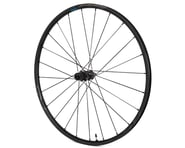 Shimano GRX WH-RS370 700c 11-Speed Tubeless Ready Rear Wheel (Center-Lock) | alsopurchased