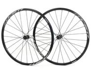 Shimano WH-RX31 24mm Disc Brake Wheelset (Shimano/SRAM) (Centerlock) | relatedproducts