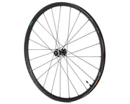 Shimano GRX WH-RX570 Tubeless Ready Front Wheel (650b) (Centerlock) | relatedproducts