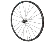 Shimano GRX WH-RX570 Tubeless Ready Front Wheel (700c) (Centerlock) | relatedproducts