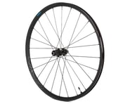 Shimano GRX WH-RX570 Tubeless Ready Rear Wheel (650b) (11 Speed) (Centerlock) | relatedproducts