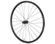 Shimano GRX WH-RX570 Tubeless Ready Rear Wheel (700c) (11 Speed) (Centerlock) | relatedproducts