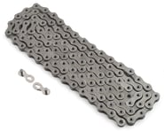 Shimano Dura-Ace/XTR Chain CN-HG901-11 (Silver) (11 Speed) (116 Links) | alsopurchased