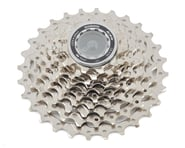 Shimano 105 5700 10-Speed Cassette (Silver) (11-28T) | alsopurchased