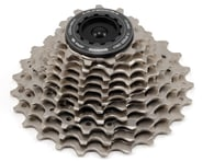 Shimano Ultegra CS-6800 11-Speed Cassette | relatedproducts