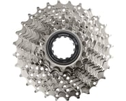 Shimano Deore M6000 CS-HG500 10-Speed Cassette (Nickel Plated) | relatedproducts