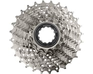 Shimano Deore M6000 CS-HG500 10-Speed Cassette (Nickel Plated) (11-32T) | alsopurchased