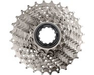 Shimano Deore M6000 CS-HG500 10-Speed Cassette (Nickel Plated) (11-34T) | alsopurchased