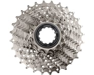Shimano CS-HG500 10-Speed Cassette (12-28T) | alsopurchased