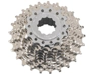 Shimano CS-HG50 9-Speed Cassette (Silver) (12-25T) | alsopurchased