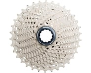 Shimano CS-HG800 11-Speed Cassette (Silver) | relatedproducts