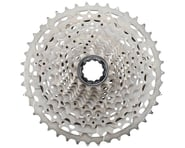 Shimano Deore M5100 11-Speed Cassette | relatedproducts